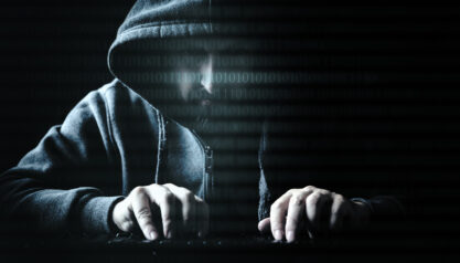 Cyberkriminalität: Diese Schutzmaßnahmen verhindern unbefugte Zugriffe
