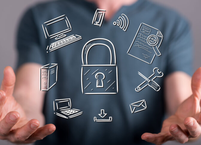 privacyXperts