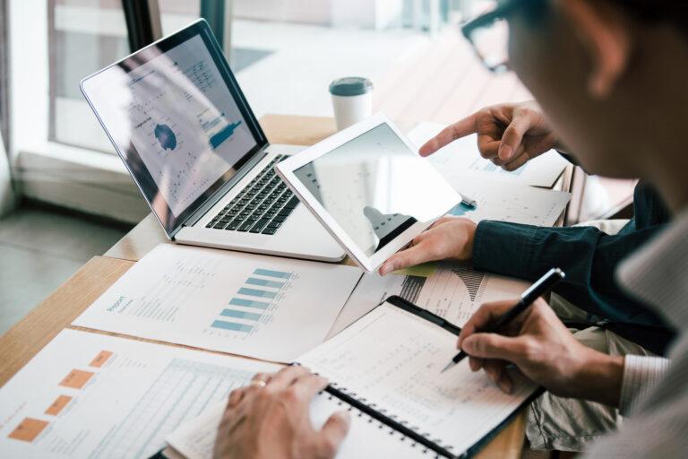 Datenschutz: Budgetplanung unter Berücksichtigung der DSGVO2019