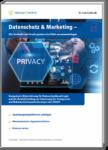 Datenschutz & Marketing