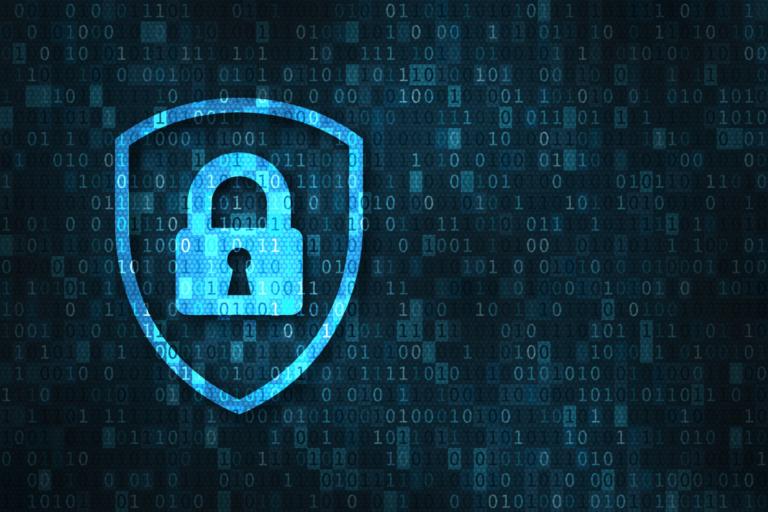 """""""Muss-Liste"""" zur Datenschutz-Folgenabschätzung (DSFA)"""