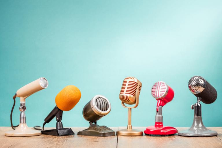Interview als Datenschutzschulung: Vorbereitung & Durchführung