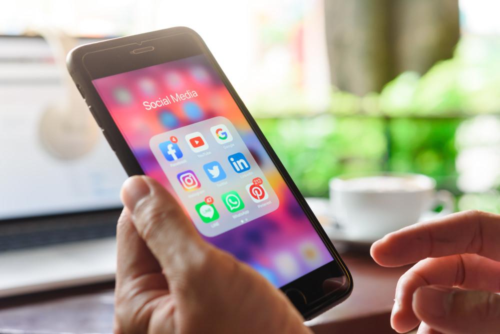 Datenschutz in sozialen Netzwerken: So gelingt die Herausforderung