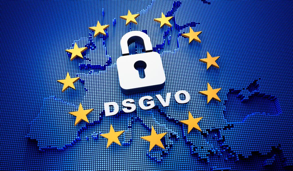 Checkliste: Erfolgreicher Datenschutz auf Reisen