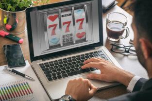 Datenschutz bei Gewinnspielen – 6 Schritte zum Erfolg
