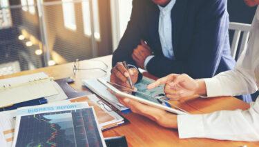 Der Datenschutz im Betriebsrat: Verantwortlichkeiten und Pflichten