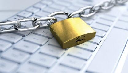 Datenschutz vs. Datensicherheit – die Unterschiede