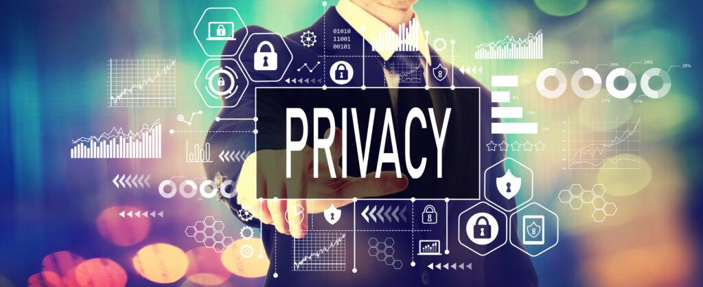 Datenschutzaudit: Gewährleistung eines Höchstmaßes an Sicherheit