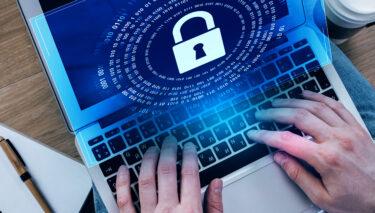 Datenschutzbeauftragte: Anforderungen & Schulungen im Datenschutz