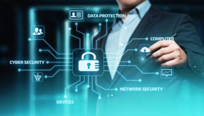 Arbeit als Datenschutzbeauftragter: So ermitteln Sie den Zeitaufwand