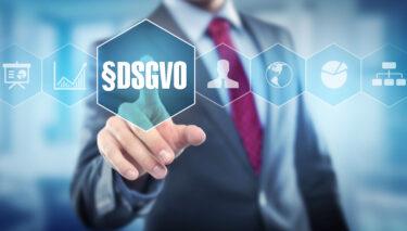 EU-Datenschutzrichtlinie: Inhalt, Bedeutung und Unterschied zur DSGVO