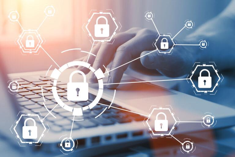 Datenschutzkonzept: Definition, Aufbau und Inhalt