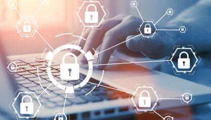 Erfolgreiche Datensicherung im Datenschutz: So gelingt es