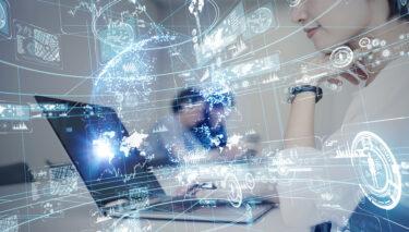 BSI-Standard – IT-Sicherheitsdienstleistung des Bundes