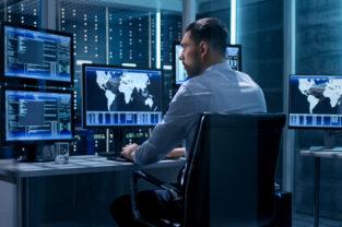 IT Grundschutz: Identifizierung und Umsetzung von IT-Sicherheitsmaßnahmen