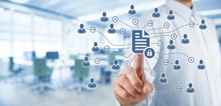 Zugriffskontrolle: So verhindern Sie unerlaubte Datenzugriffe