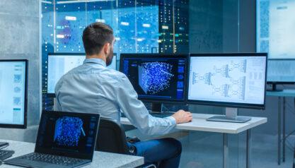 Ihre Kontrollrechte und Zugriffsberechtigungen als Datenschutzbeauftragter