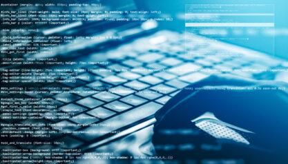 Datenschutz-Folgenabschätzung: Definition, Bedeutung und Durchführung