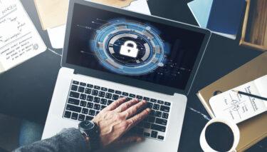 Datenschutz im Home Office – die Richtlinien der DSGVO einfach erklärt