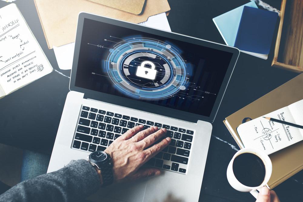Datenschutz im Home Office