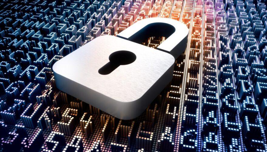 ePrivacy-Verordnung 2019: Der aktuelle Stand gemäß DSGVO