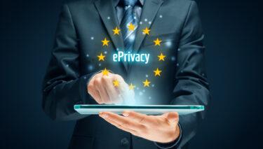 E-Privacy Verordnung: Die Änderungen der Datensicherung