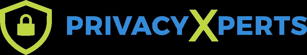 Logo privacyXperts